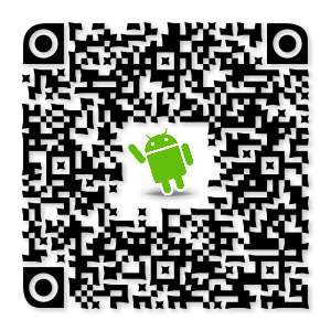 Iamschool android APP